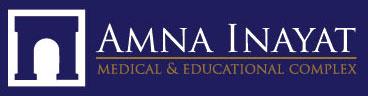AIMEC - Amna Inayat Medical and Educational Complex